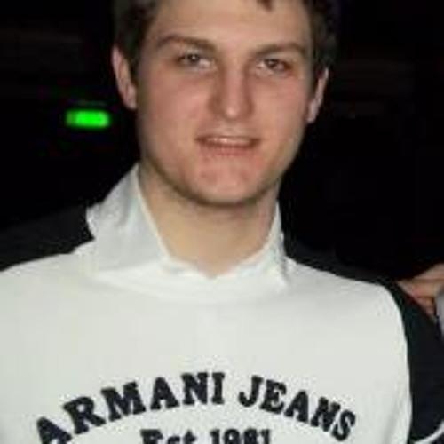 Alessandro Zappella's avatar