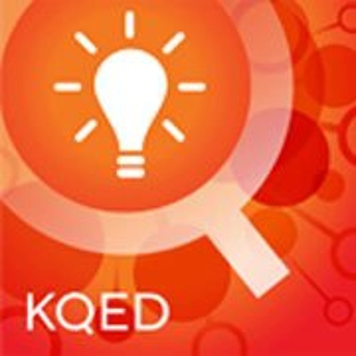 KQED Education Teacher Tech Training, Summer 2011 - Audio Podcasts