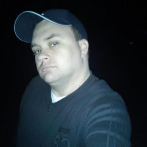 luciofiquer's avatar