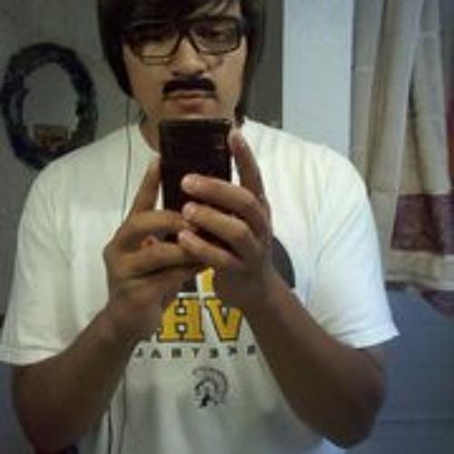 Abraham Sanchez 9's avatar