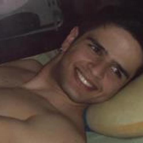 Eduardo Fernandes 22's avatar