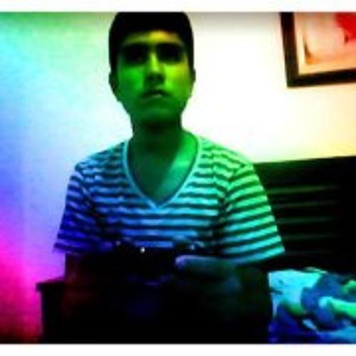 Cristian CifuenTez's avatar
