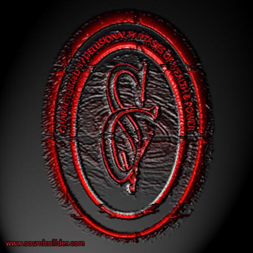 Sound collider's avatar