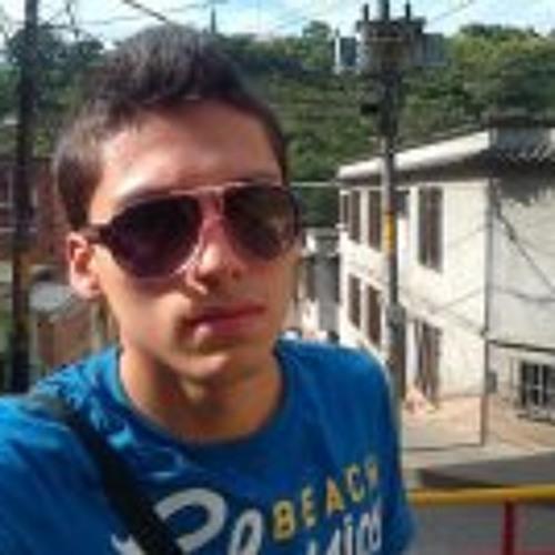 Hugo AlvaReez's avatar