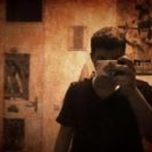 Mike_K_Jwz's avatar