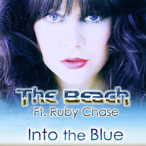 The Beach's avatar