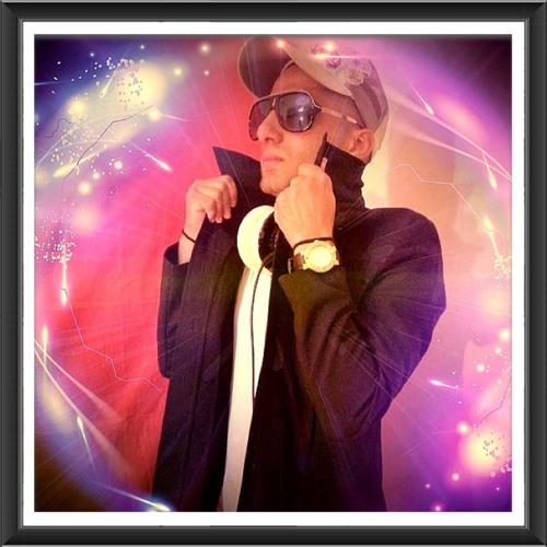 Koaz's avatar