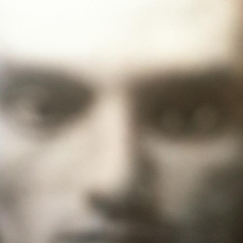 Spook Eyes's avatar