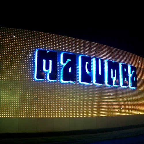 Dubfire (SCI + TEC Digital Audio) @ The Revolution Continues - Opening Party, Space - Ibiza - V.I.P..mp3