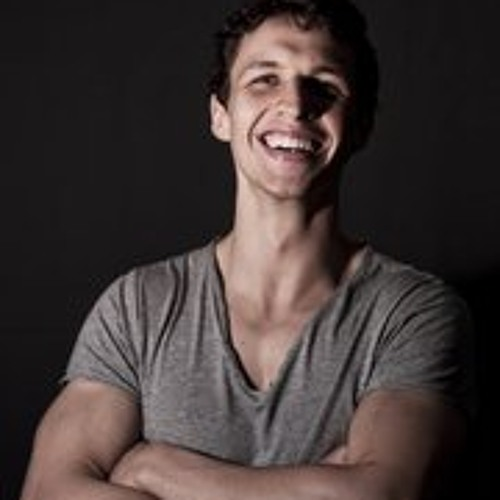 Max Vogt 1's avatar