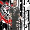 Hino do Corinthians - Oficial Portada del disco