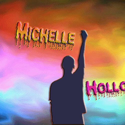 Michelle Holloway 1's avatar