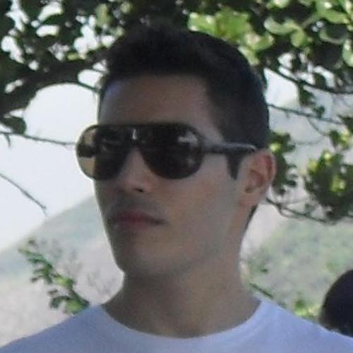 Ti Lobato's avatar