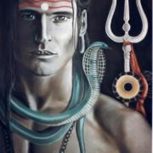 Eduardo Vasconcellos's avatar