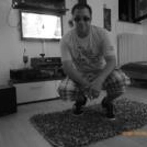 Thomas Gratz's avatar