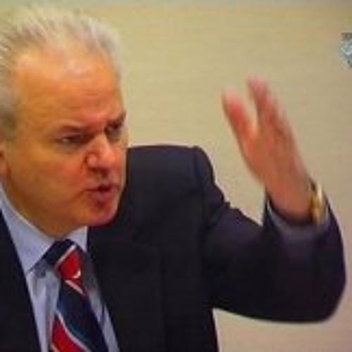 Slobodanac Milosevic's avatar