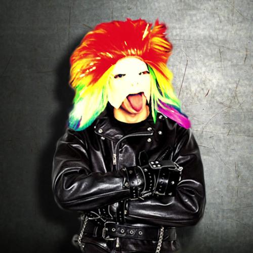 DJ Andorsek's avatar