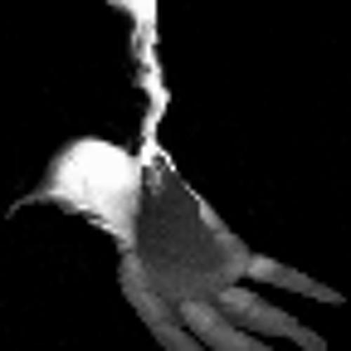 DeMarvlest BeSpoke's avatar