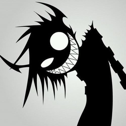 Lazeronum's avatar