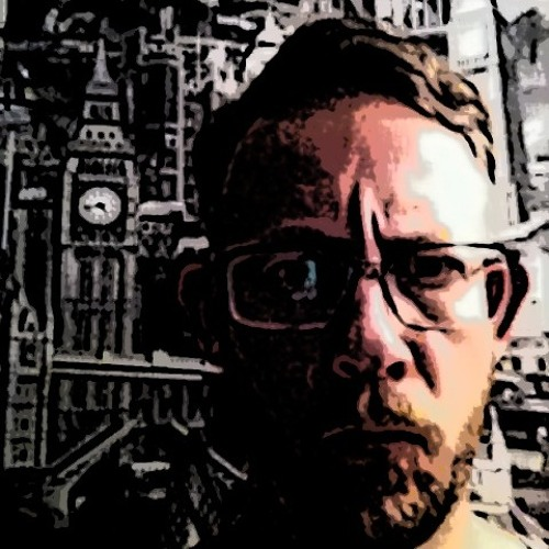 Paul Dobbalina's avatar