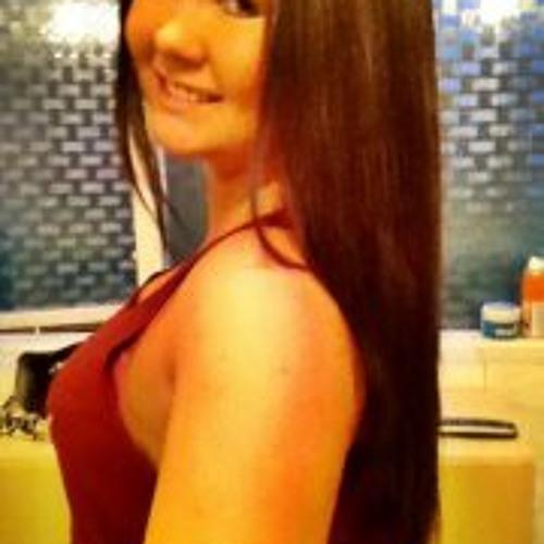 Maria Holm 2's avatar