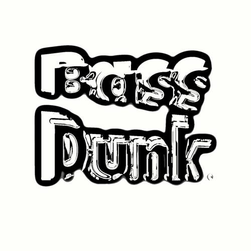 BassDunk ★'s avatar