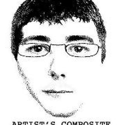 Adam Masson's avatar