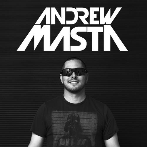 Andrew Masta's avatar