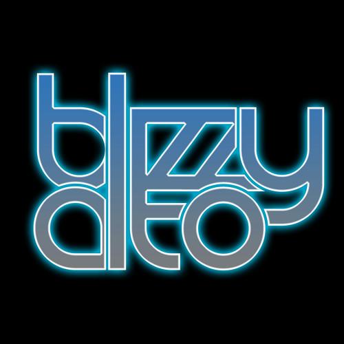 Blizzy & Alto's avatar