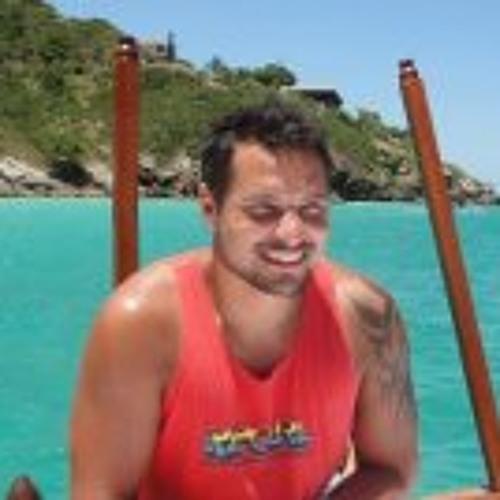 Jose Polak Levis's avatar