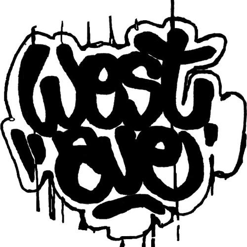 WestAveProductions's avatar