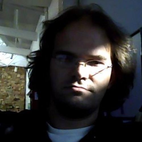 eyenot's avatar