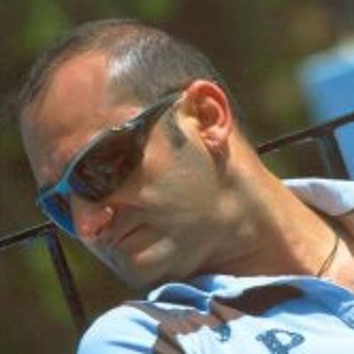 Max Buetto's avatar