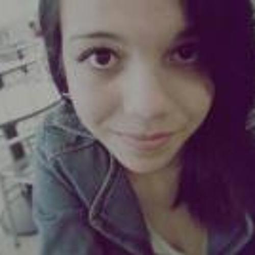 Alana Zatelli's avatar