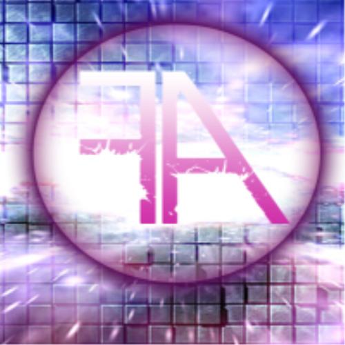 DJ FA's avatar