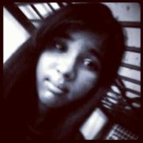 user491242605's avatar