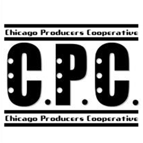 Chicago Producers Coop's avatar