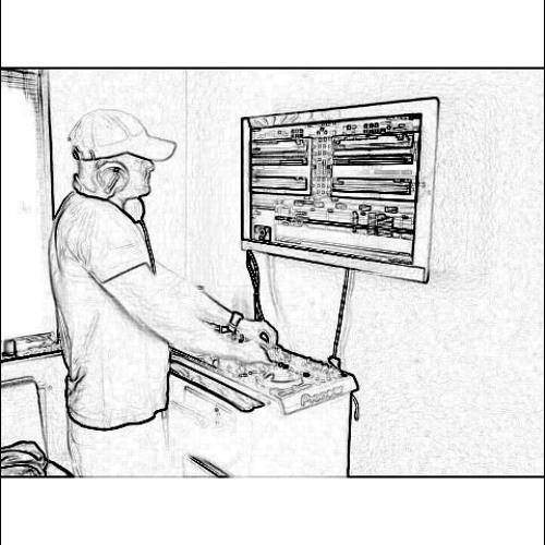 Kontor78's avatar
