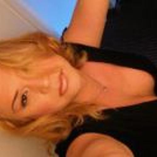 Dita LaVendetta's avatar