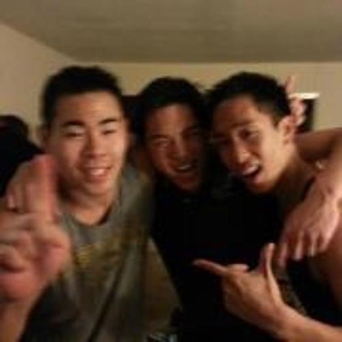 dchemg47's avatar