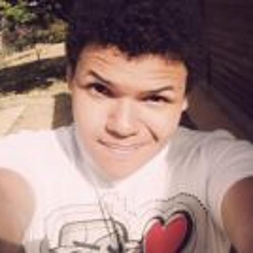 Jesso Alves's avatar