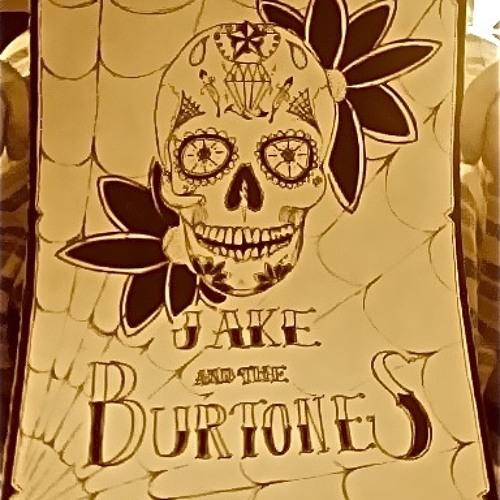 Jake and the Burtones's avatar