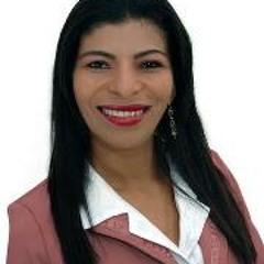 Luciana Barbosa 3