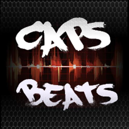 CapsBeats's avatar