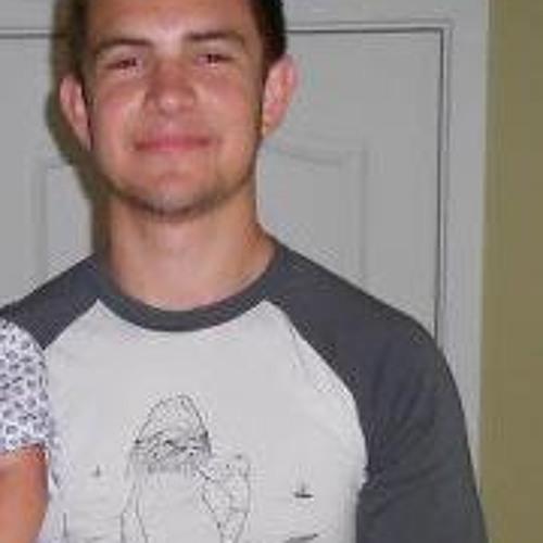 Erik Cunningham's avatar