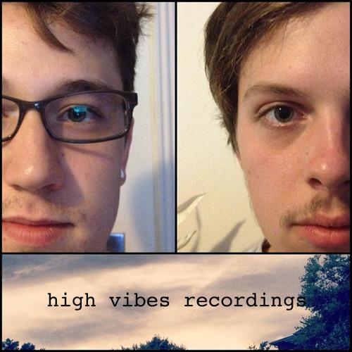 highvibesrecordings's avatar