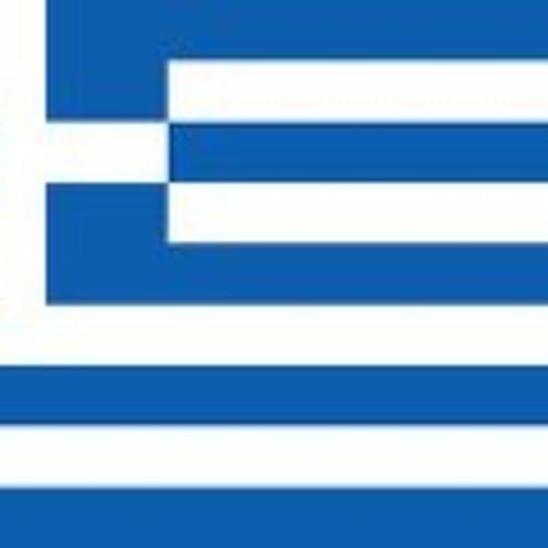 Sakoulis Fanariotis's avatar