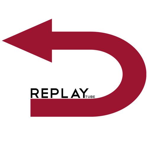 Replay Tube's avatar