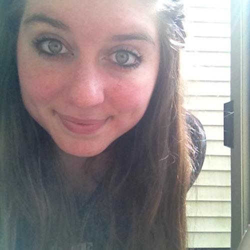 EmilyRoseWelshSings's avatar