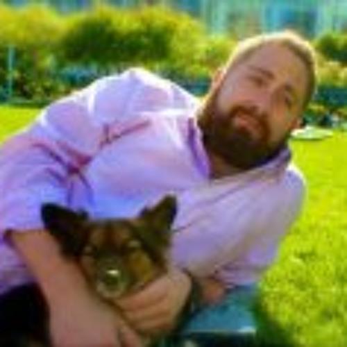Jon Corriveau's avatar